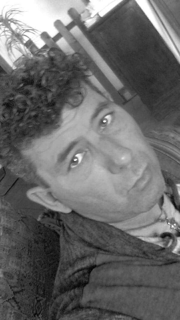 Lorenzo Carrara