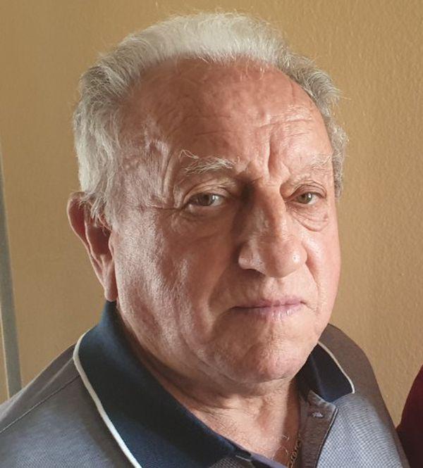 Mario Aresi