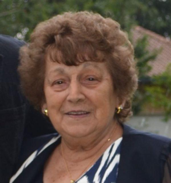 Lina Bassani