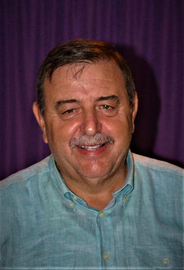 Gigi Valtulina
