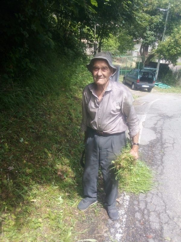 Luigi Rota