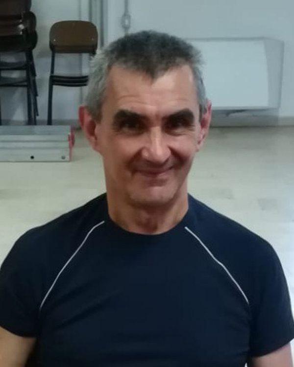 Pietro Campana
