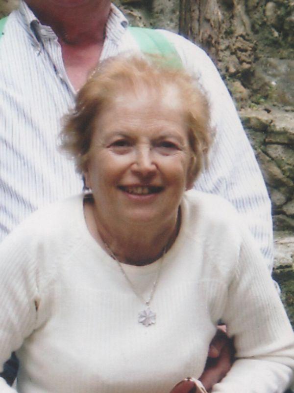 Rosa Lopopolo