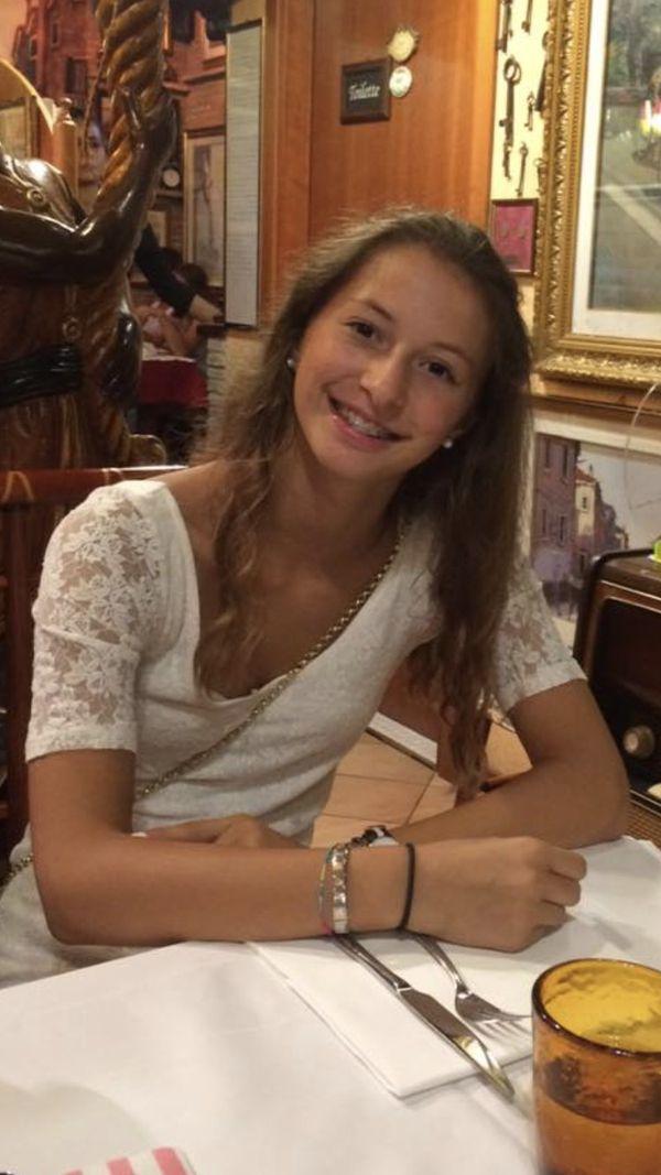 Belotti Francesca