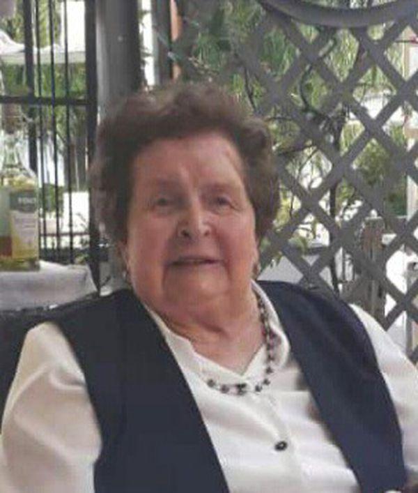 Pierina Galbusera