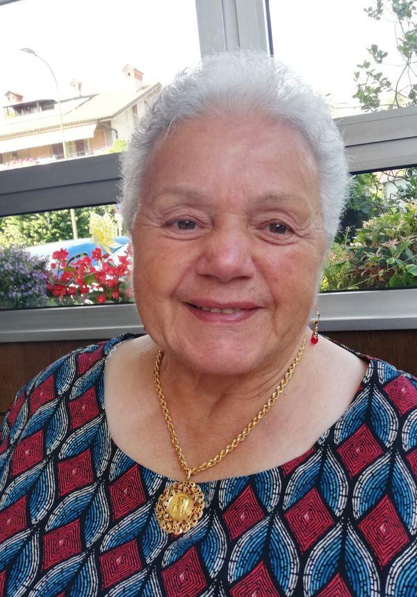 Laura Vanotti