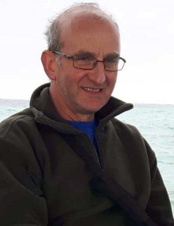Giovanni Zanchi