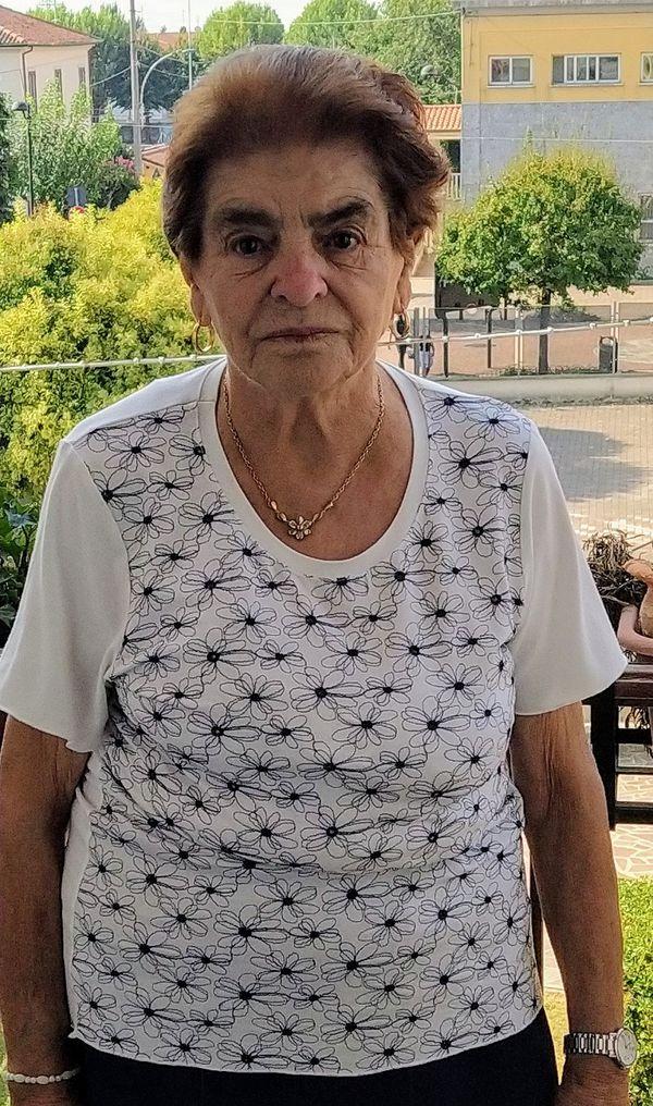 Virginia Belotti