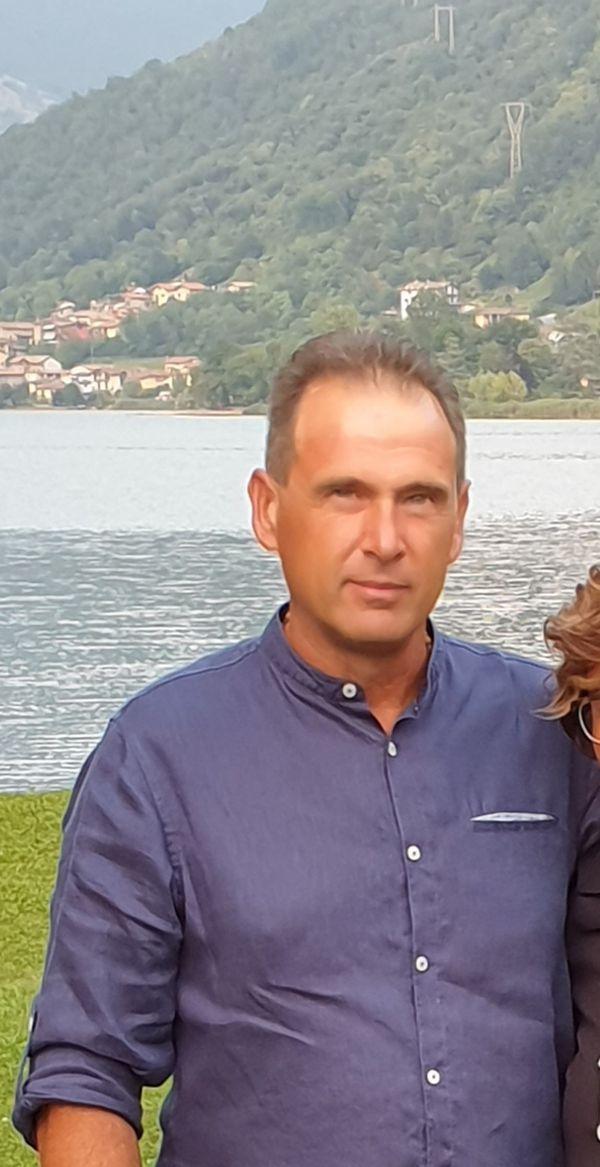 Aristide Salvi
