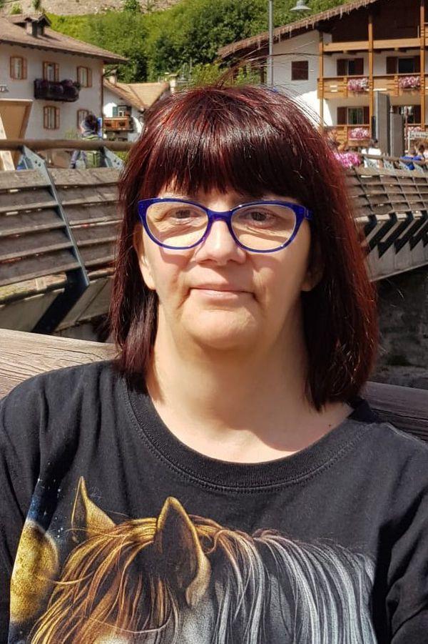 Miky Micheletti